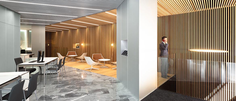 Red de oficinas   Arquia Banca
